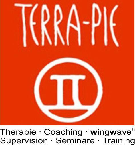 Logo Terra-Pie, die Marke von Torsten Gottschall
